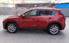 Mazda cx5 Sport Grand Touring 2015 $249,000-11