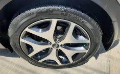 Kia sportage GT line 2016 factura de agencia-14
