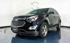 40387 - Chevrolet Equinox 2017 Con Garantía At-14