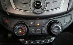 Chevrolet Aveo-18