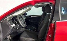40105 - Volkswagen Jetta A6 2017 Con Garantía At-16