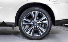 44952 - Nissan Pathfinder 2018 Con Garantía At-17