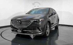 35400 - Mazda CX-9 2016 Con Garantía At-18