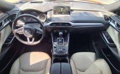 Mazda CX-9 I Grand Touring AWD 2018-8