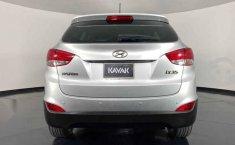 45777 - Hyundai ix35 2015 Con Garantía At-17