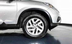 44718 - Honda CR-V 2016 Con Garantía At-19