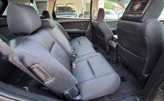 Mazda CX-9 Sport 2015 3 Filas Crédito Seminueva-11