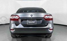 39120 - Renault Fluence 2015 Con Garantía Mt-17