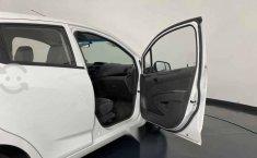 45731 - Chevrolet Spark 2017 Con Garantía Mt-18
