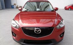 Mazda cx5 Sport Grand Touring 2015 $249,000-10