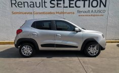 Renault Kwid 2020-8