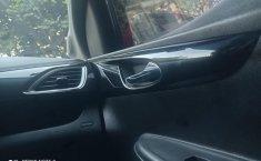 Chevrolet Spark-27