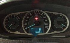 Ford Figo 2018 1.5 Impulse Sedan Mt-15