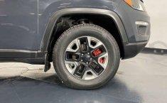 46333 - Jeep Compass 2018 Con Garantía At-16