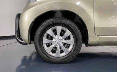 46191 - Toyota Avanza 2013 Con Garantía At-16