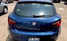 SEAT IBIZA COUPE 2016 FAC ORIGINAL 55 MIL KMS-6