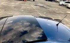 SEAT IBIZA COUPE 2016 FAC ORIGINAL 55 MIL KMS-12