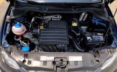 SEAT IBIZA COUPE 2016 FAC ORIGINAL 55 MIL KMS-11
