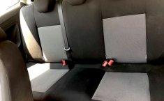 SEAT IBIZA COUPE 2016 FAC ORIGINAL 55 MIL KMS-14