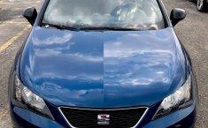 SEAT IBIZA COUPE 2016 FAC ORIGINAL 55 MIL KMS-1