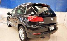 Volkswagen Tiguan Track & Fun 4 Motion 2.0t-14