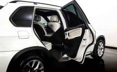 17008 - BMW X5 2012 Con Garantía At-17