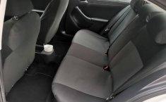 Volkswagen Jetta A6 standar 2.0 excelente-9