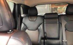 Jeep Cherokee 2015 5p Limited Premium 4x2 L4/2.4 A-10