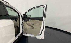 46012 - Ford Escape 2013 Con Garantía At-16