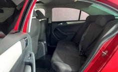 44041 - Volkswagen Jetta A6 2017 Con Garantía At-19