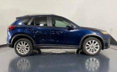 46059 - Mazda CX-5 2015 Con Garantía At-17