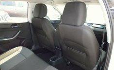 Seat Toledo-26