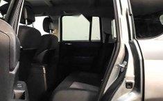 14966 - Jeep Compass 2014 Con Garantía Mt-16