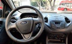 Ford Figo Energy-21