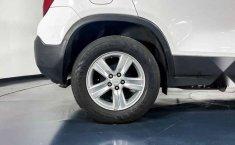 43361 - Chevrolet Trax 2016 Con Garantía At-17