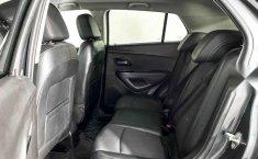 40755 - Chevrolet Trax 2016 Con Garantía At-17