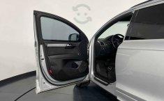 46455 - Audi Q7 Quattro 2015 Con Garantía At-16
