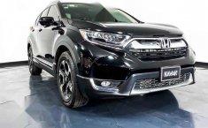 44381 - Honda CR-V 2017 Con Garantía At-18