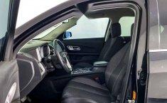 40387 - Chevrolet Equinox 2017 Con Garantía At-12