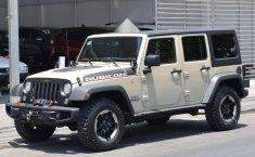 Jeep Rubicon Recon 2017-12