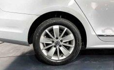 43386 - Volkswagen Jetta A6 2017 Con Garantía Mt-14