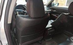 Honda Accord Crosstour 4WD-8