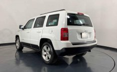 45573 - Jeep Patriot 2014 Con Garantía At-17