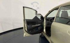 46191 - Toyota Avanza 2013 Con Garantía At-15
