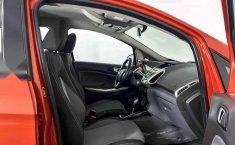 38228 - Ford Eco Sport 2016 Con Garantía At-14