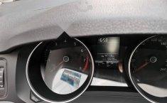 Volkswagen Jetta A6 standar 2.0 excelente-8