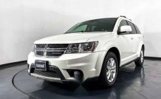 41288 - Dodge Journey 2014 Con Garantía At-13