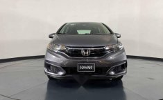 45555 - Honda Fit 2019 Con Garantía Mt-19
