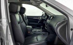 37409 - Nissan Pathfinder 2019 Con Garantía At-14