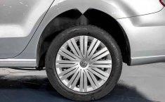 37760 - Volkswagen Vento 2018 Con Garantía At-17